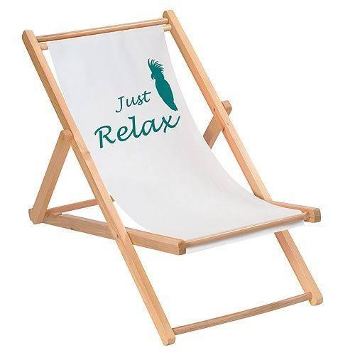 relax577b98d45c6d2