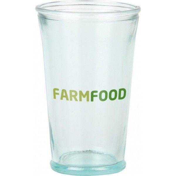 Eco Glas Sence