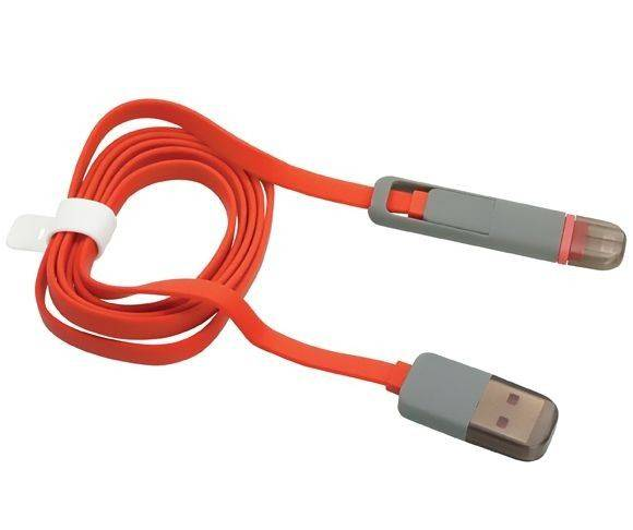 Scented Cable