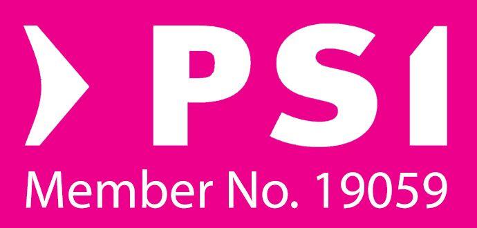psi-logo-pinkofvDgVvMsaVWR