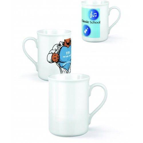 Pics Classic Tasse inkl. Sublimation