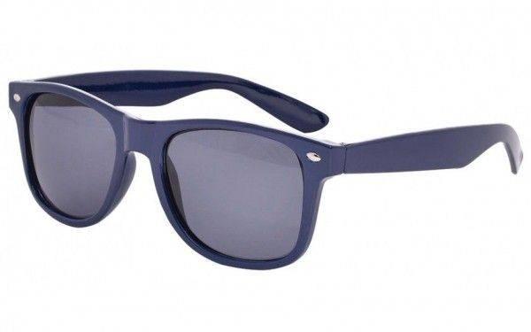 Sonnenbrille 6800