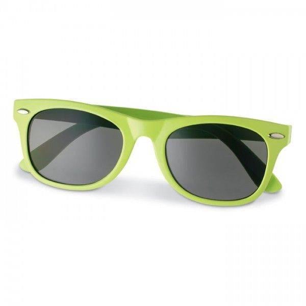 Kindersonnenbrille-Babesun