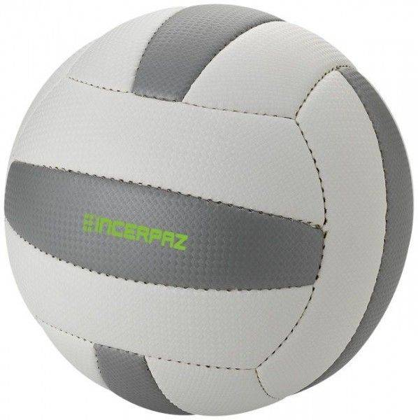 Nitro Strand-Volleyball