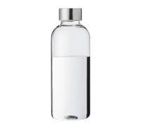 werbeartikel trinkflasche