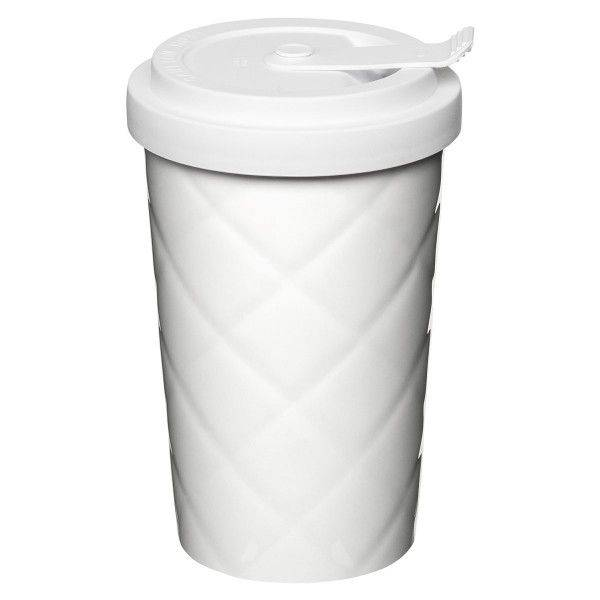 Coffee2Go Lux