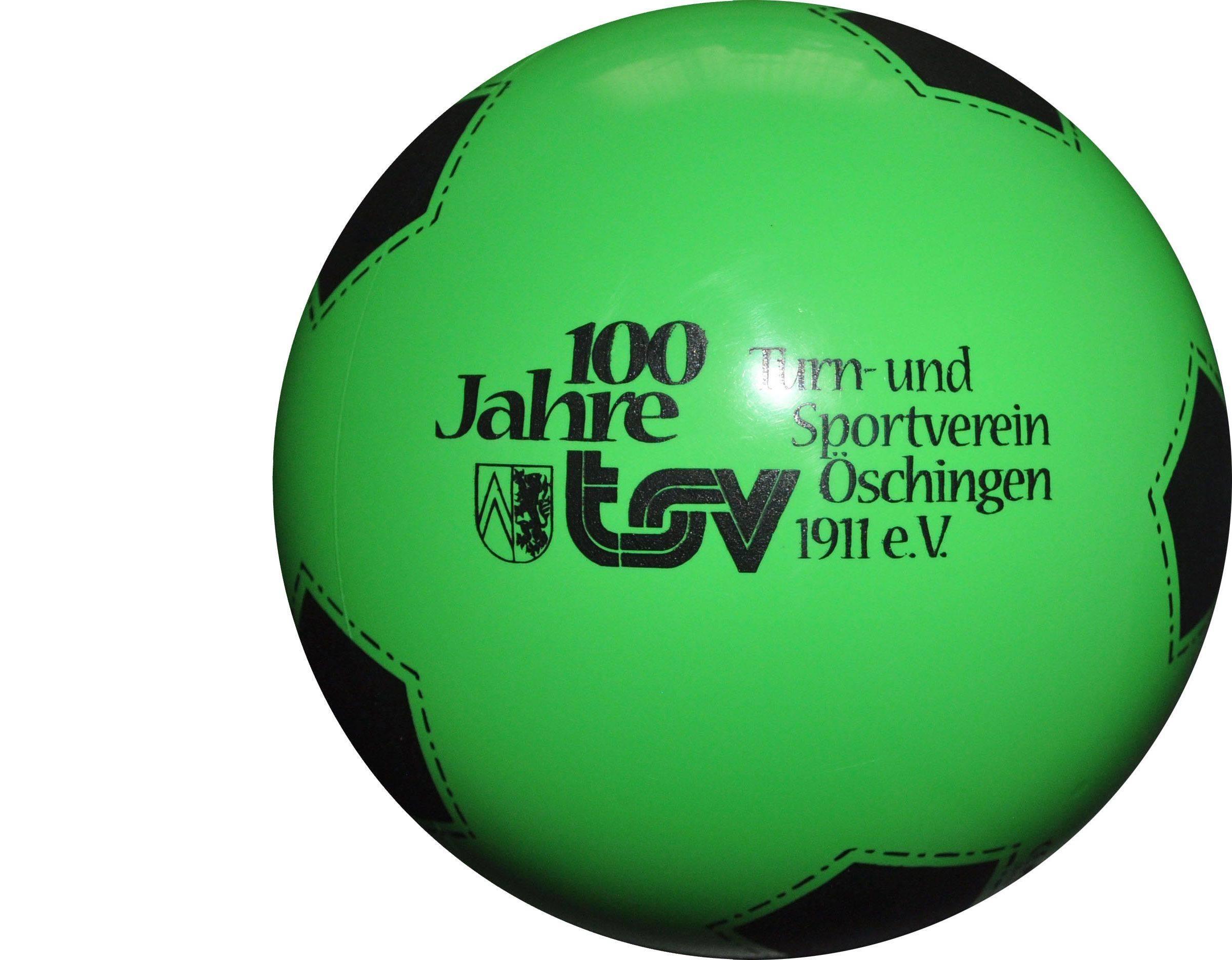 O-schingen-585010021