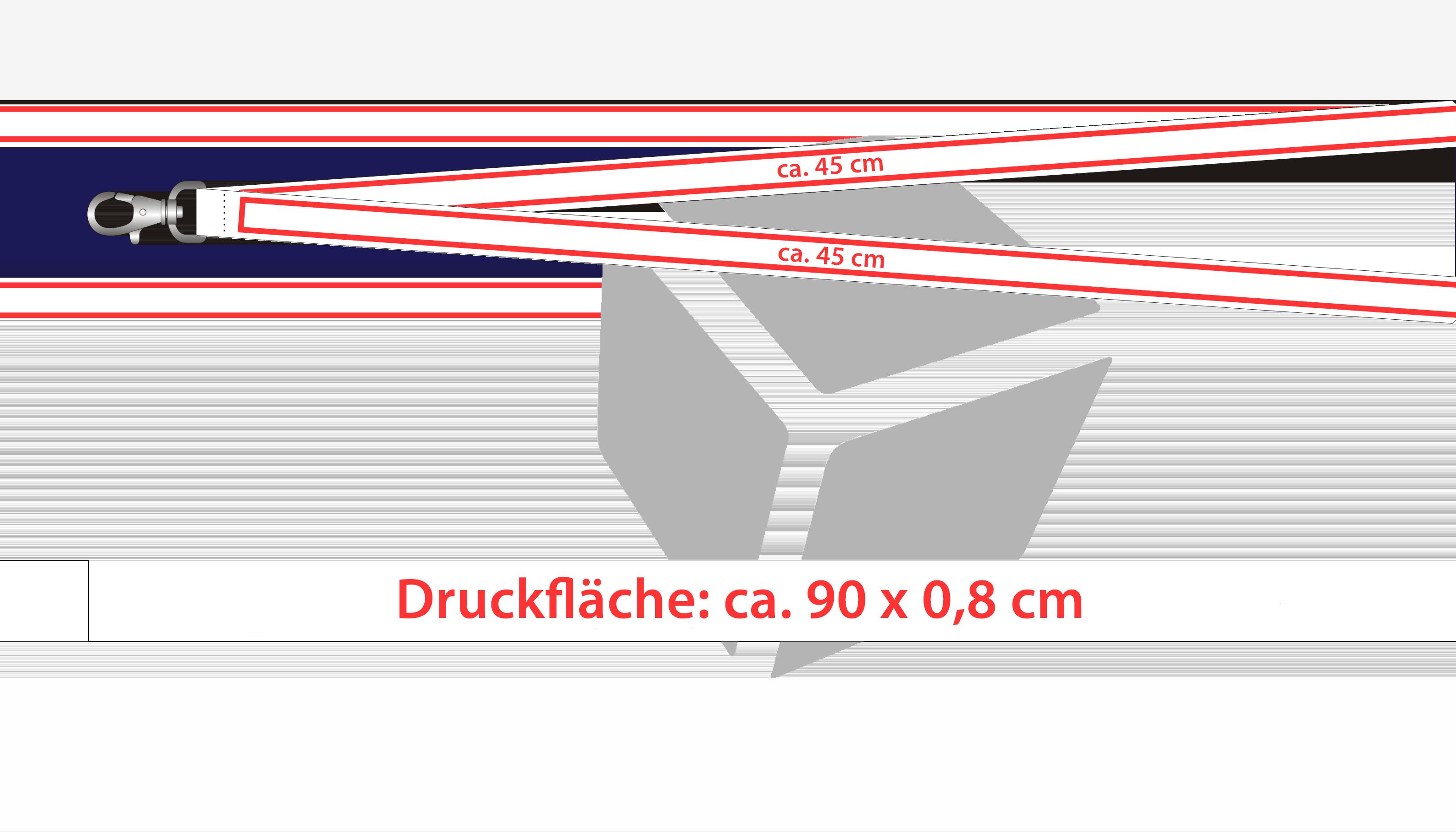 Druckflaeche-10mm-laynard-budget