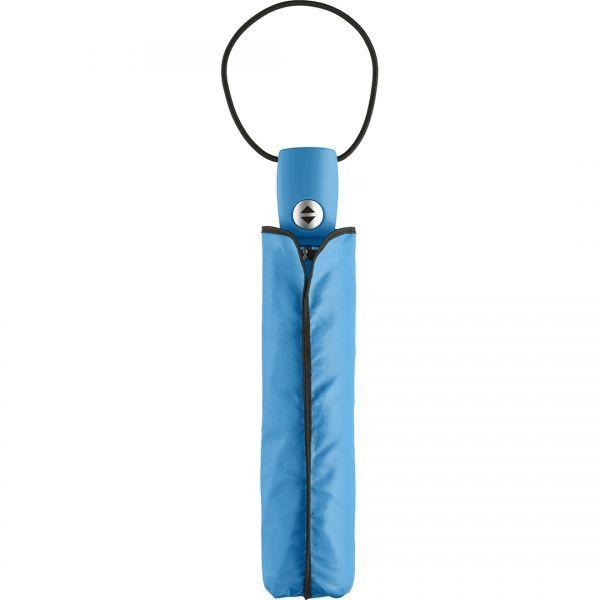 Mini-Taschenschirm FARE®-AOC