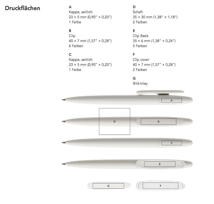 DS5-Technische-Angaben-Writing-instruments-by-Prodir-Swiss-made-2016-07-25-16-40-07