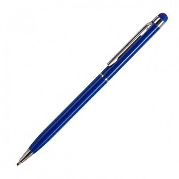 Touchwriter Kugelschreiber