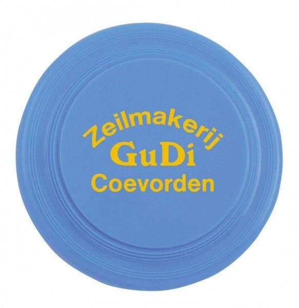 Frisbee Mini Ø 100 mm