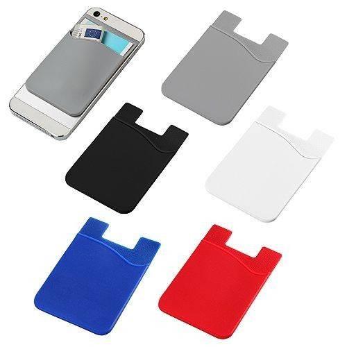 Smartphone Rückentasche Wave