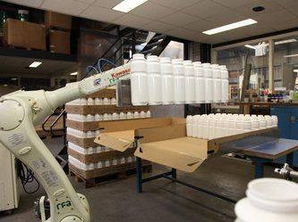 maschine-herstellung-trinkflaschen