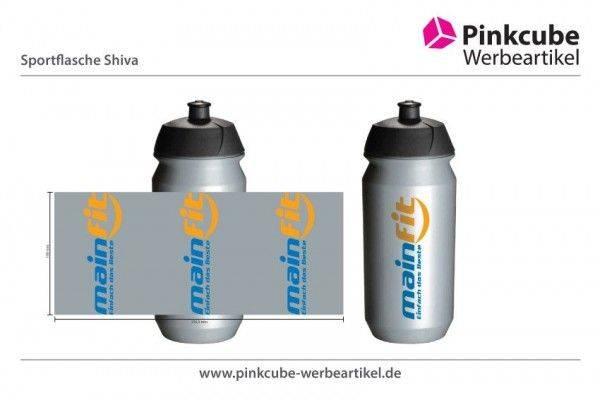 mainfit-sportflaschen-bedurcken