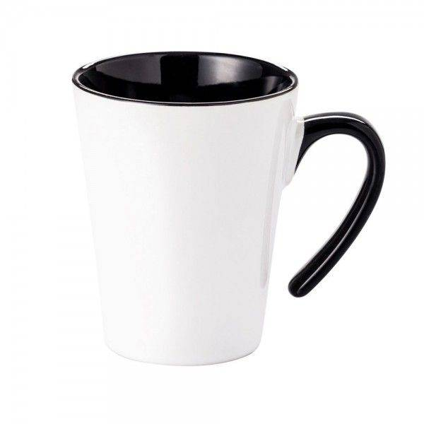 Open Tasse 270 ml