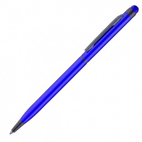 Touchwriter Black Kugelschreiber