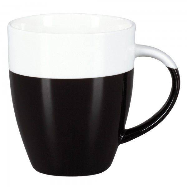 Mezzo Mini Tasse 230 ml