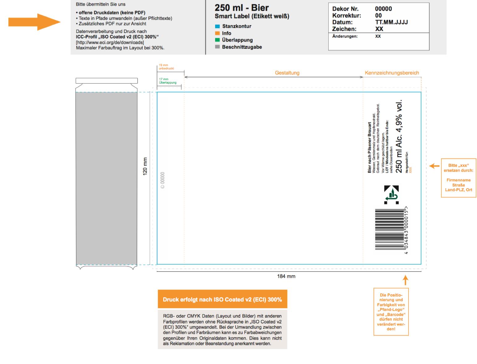 250ml_bier_smartlabel_DE-pdf-1-Seite-2016-03-16-14-28-14