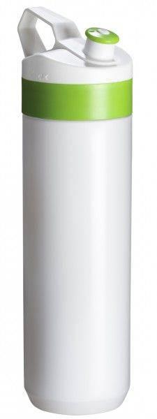 Tacx Fuse 450 ml