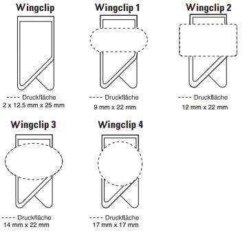 wingclip_druck