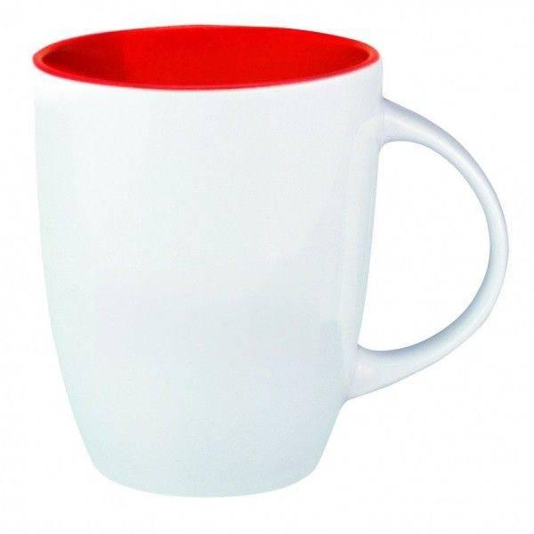 Elite Inside Tasse mit Spareffekt