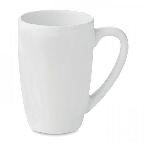 Teamug Teetasse 300 ml