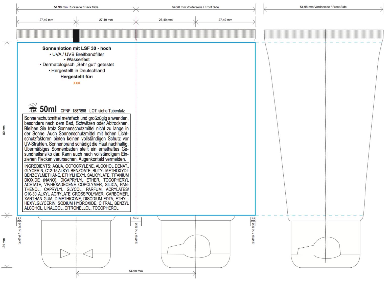 50ml_sonnenmilch_tube_wei-_siebdruck-pdf-1-Seite-2016-02-22-15-20-30