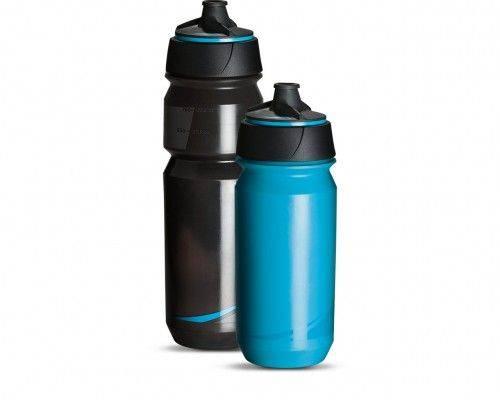 Tacx Shanti Sportflasche Werbeartikel