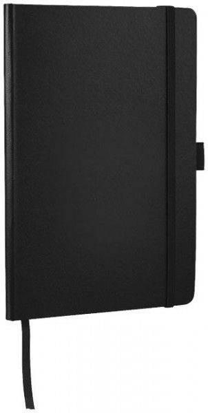 Büronotizbuch mit flexiblem Einband