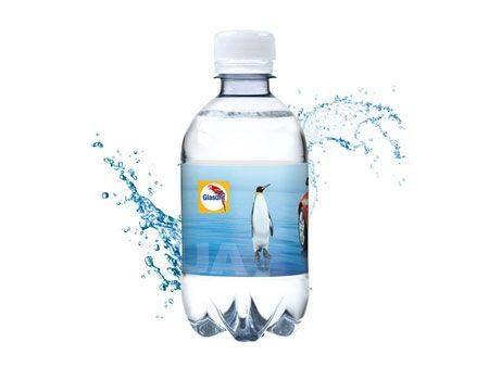 wasserflaschen-logo-bedrucken