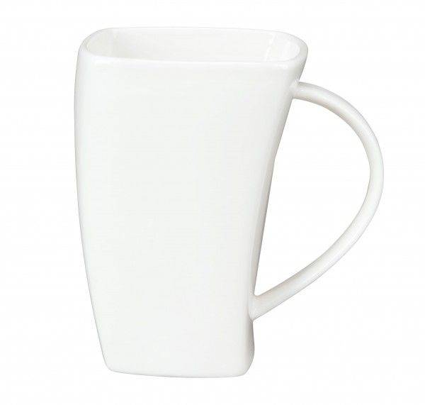 Romantic Tasse