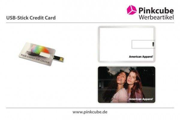 American-apparel-credit-card