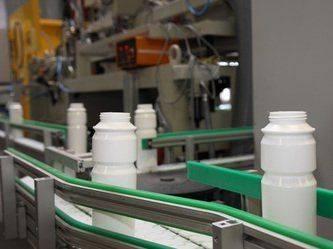 herstellung-trinkflaschen-bedrucken