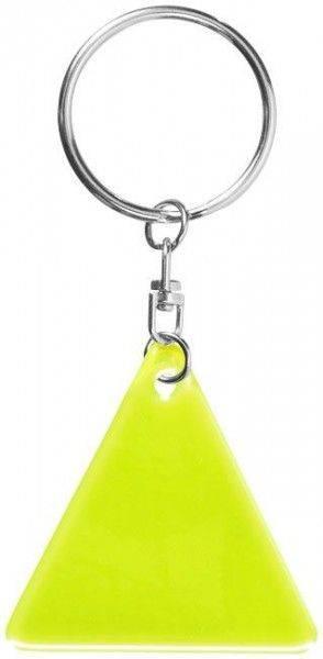 Triangle Schlüsselanhänger