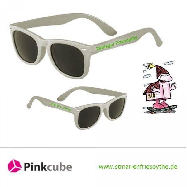 brillen_zeltlager