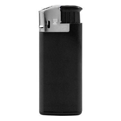 BIC Feuerzeug J39 Digital Wrap (Mini)