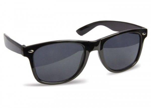 Sonnenbrille Justin