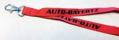 auto-bayertz54f6fdcb48398