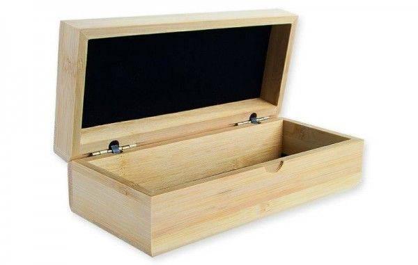 Bambus Box LS 950