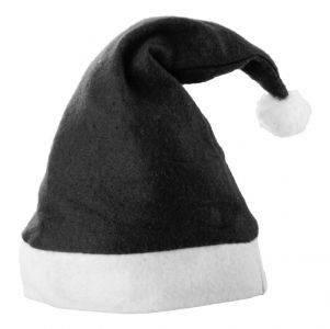 """""""Papa Noel"""" Weihnachtsmütze"""