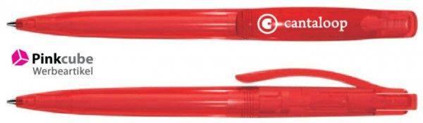 prodir-ds2-pff-kugelschreiber-cantaloop