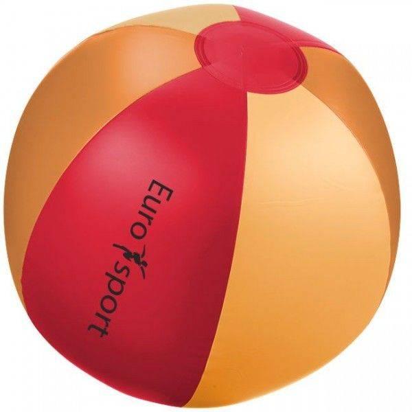 Trias Strandball