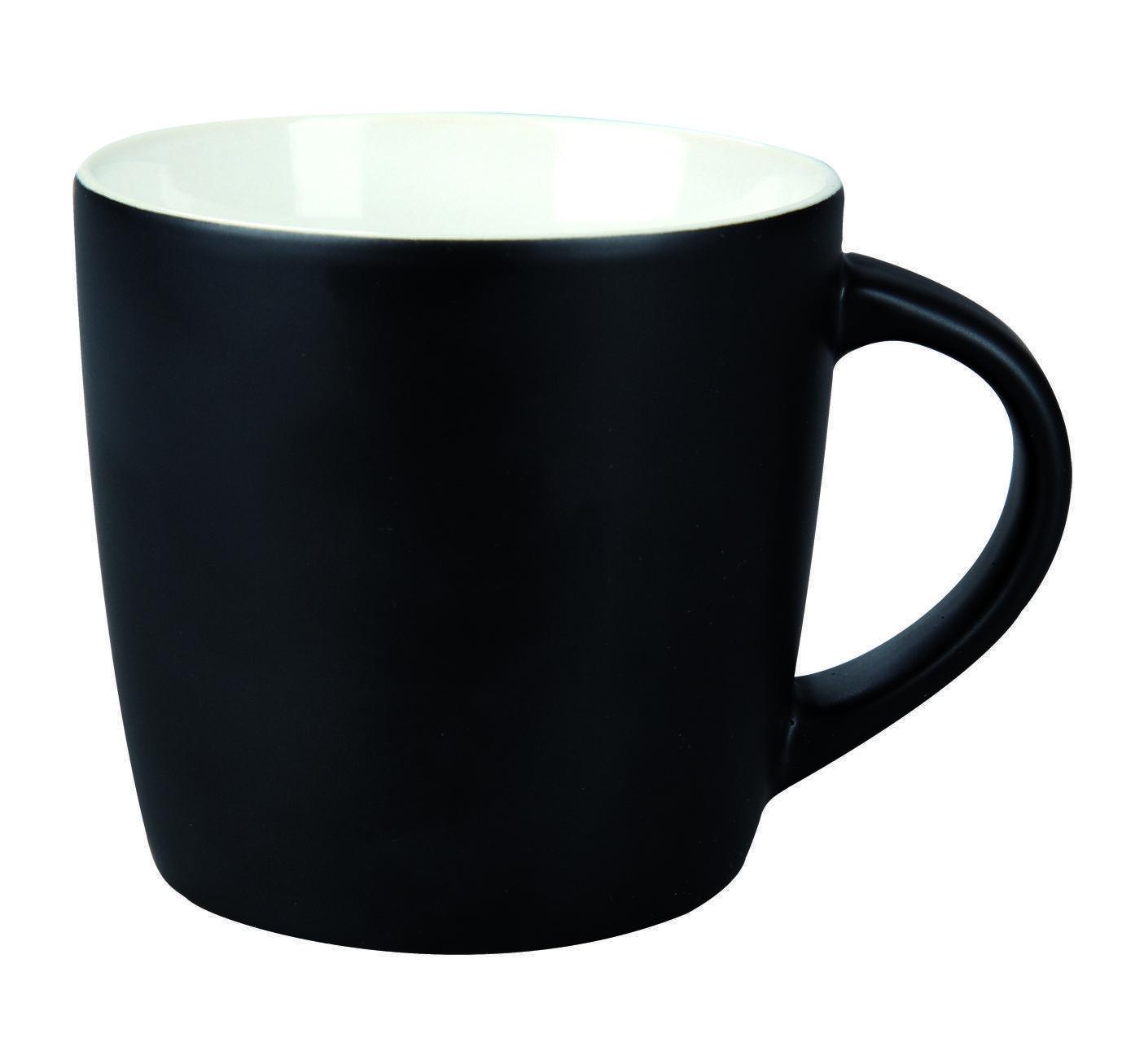 Handy Supreme Tasse 300 ml bedrucken (Werbeartikel) ab 2,67 €