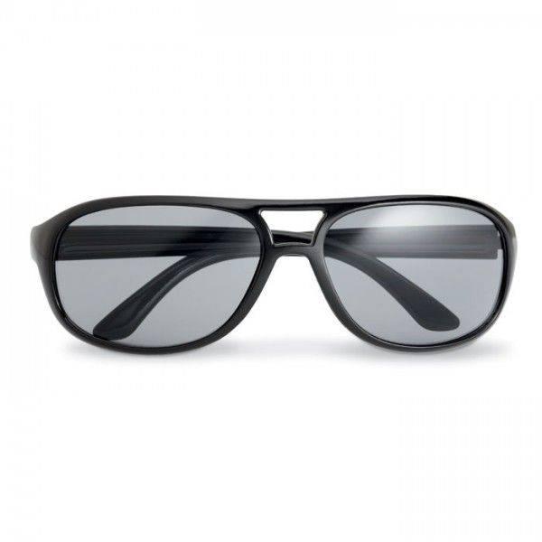 Moderne Sonnenbrille AVI