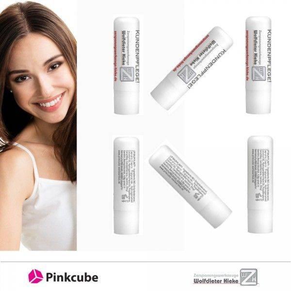 Pink-Cube_Zerspanungswerkzeuge-Hieke_48473_100314_46358762201394460070579f12272e304