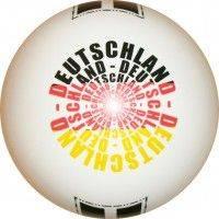 Freizeitball Deutschland