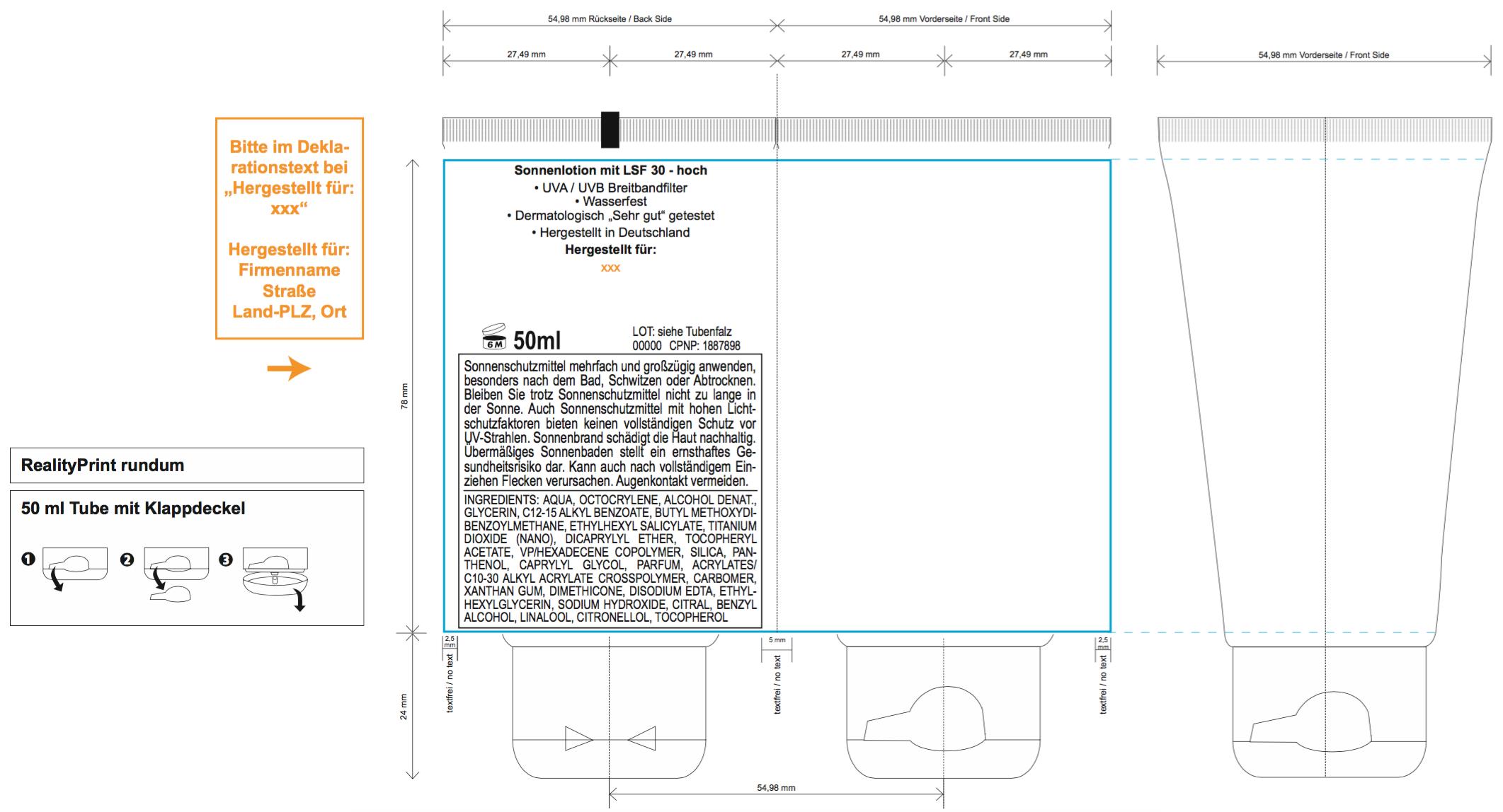 50ml_sonnenmilch_tube_wei-_realityprint-pdf-1-Seite-2016-02-22-14-32-34