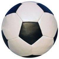 Squeeze Softball Größe 3