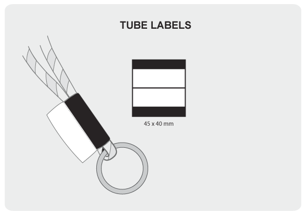 Tube_Labels-Druckflaeche